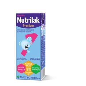 ნუტრილაკი 1 txevadi nutrilaki 1 300x300 - Nutrilak Premium, თხევადი 1