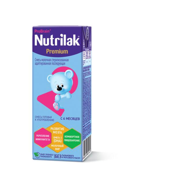 ნუტრილაკი 2 txevadi nutrilaki 2 600x600 - Nutrilak Premium, თხევადი 2