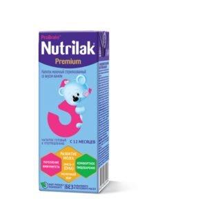ნუტრილაკი 3 txevadi nutrilaki 3 300x300 - Nutrilak Premium, თხევადი 3