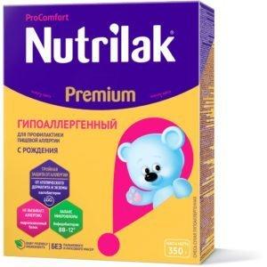 ჰიპოალერგიული nutrilaki hipoalergiuli kveba 300x300 - Nutrilak Premium ჰიპოალერგიული
