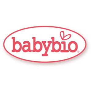 insta 300x300 - BabyBio-ს სარეალიზაციო ობიექტები